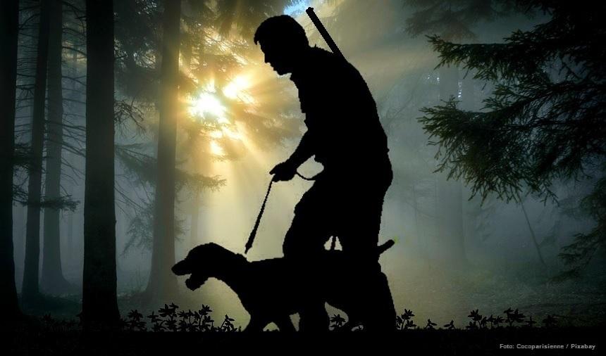 Keine Hundesteuerbefreiung für Jagdhunde