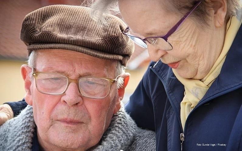 Seniorentreffs nachhaltig aufwerten