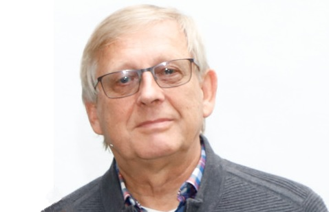 "Thomas Trüper zum AfD-Antrag gegen ""die Fraktion der LINKEN"""