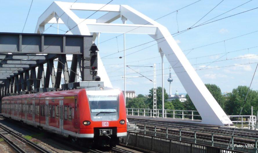 Auswirkungen des Nahverkehrsgesetzes Rheinland-Pfalz auf Mannheim