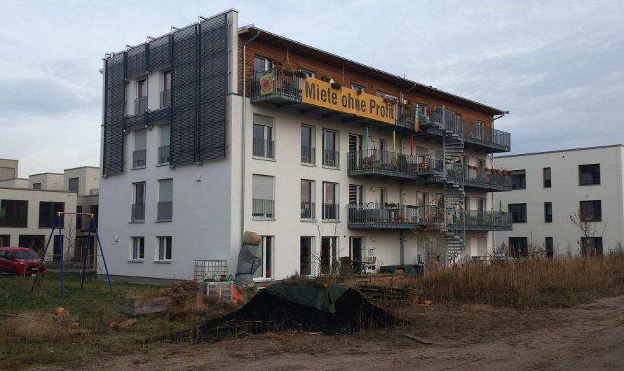 Wohngruppen: Neuer Meilenstein zur kommunalen Förderung