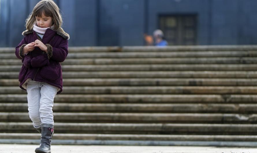 Wie weit sind Mannheimer Schulen barrierefrei?