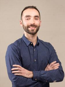 Dennis Ulas