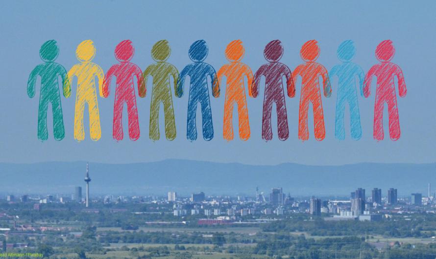 Klimaschutzaktionsplan: Umfassende Bürger*innen-Beteiligung sicherstellen!